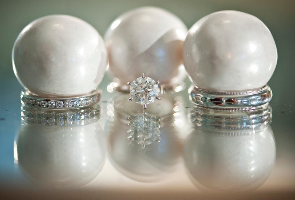 0f33551550b6 La guía que necesitas para comprar perlas auténticas