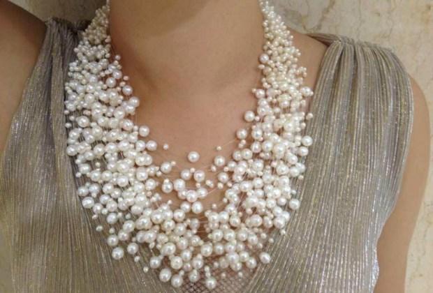 La guía que necesitas para comprar perlas auténticas - perlas9-1024x694