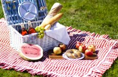 playlist-picnic