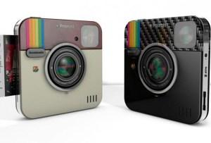 ¡Con estos gadgets puedes imprimir fotos desde tu celular!