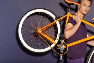 Las mejores tiendas de bicicletas urbanas en la CDMX