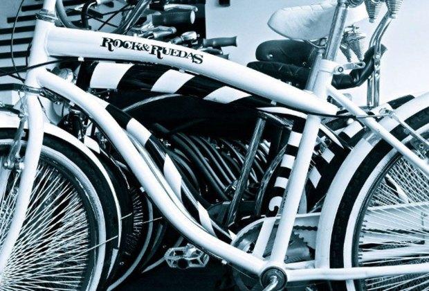 rock-&-ruedas