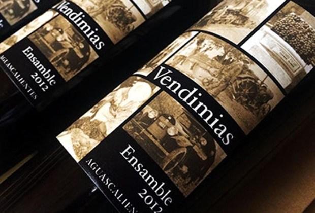 4 etiquetas de vino totalmente mexicano que debes probar - santaelena-1-1024x694