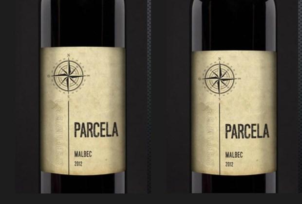 4 etiquetas de vino totalmente mexicano que debes probar - santaelena2-1-1024x694