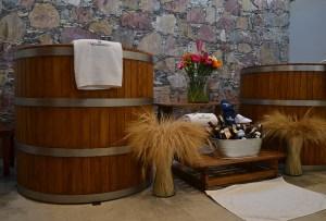 Llega el primer spa de cerveza a México