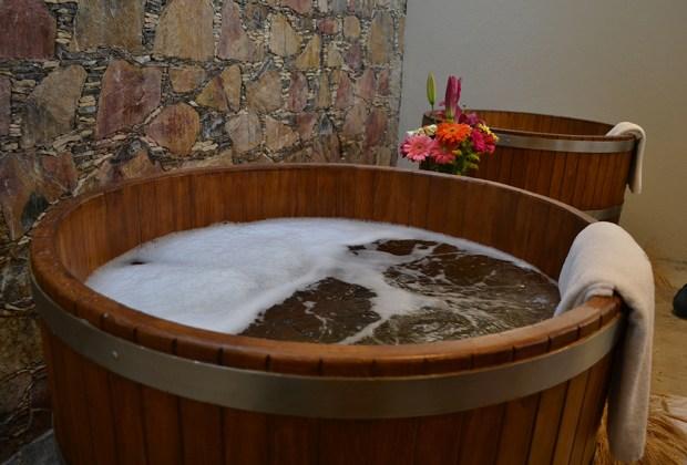 Llega el primer spa de cerveza a México - spa-de-cervza-1024x694