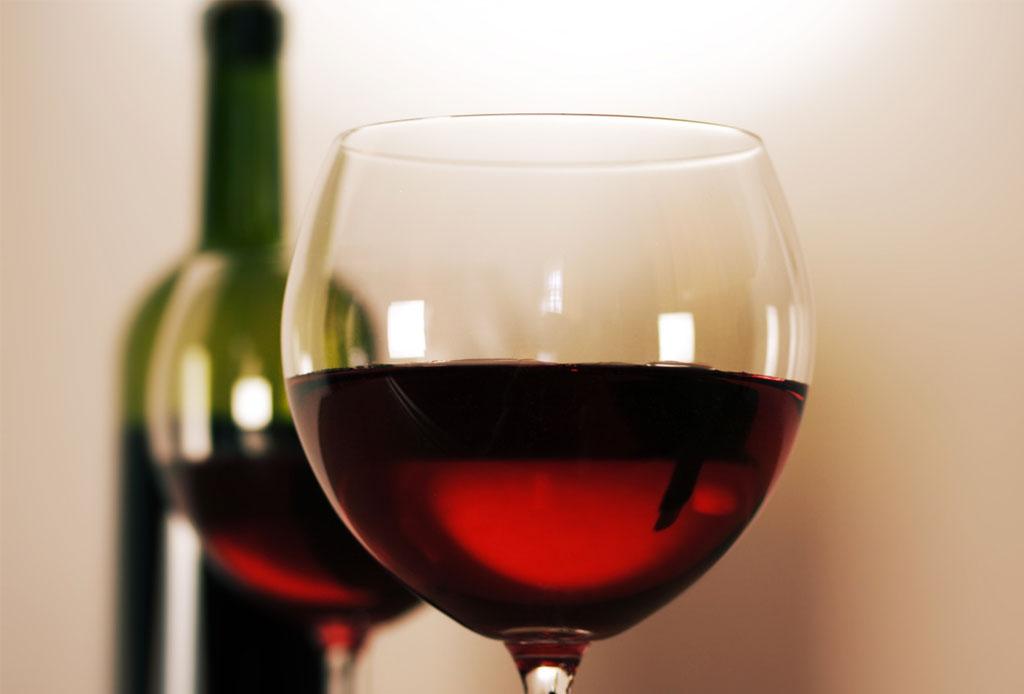 ¿Conoces todos los beneficios del vino tinto? - vino-tinto-6