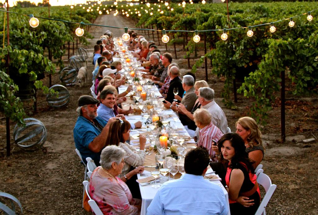 El tour de vinos de California que no te puedes perder - vinos-8