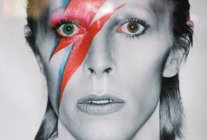 ¿Eres fan de David Bowie? Necesitas tener este álbum