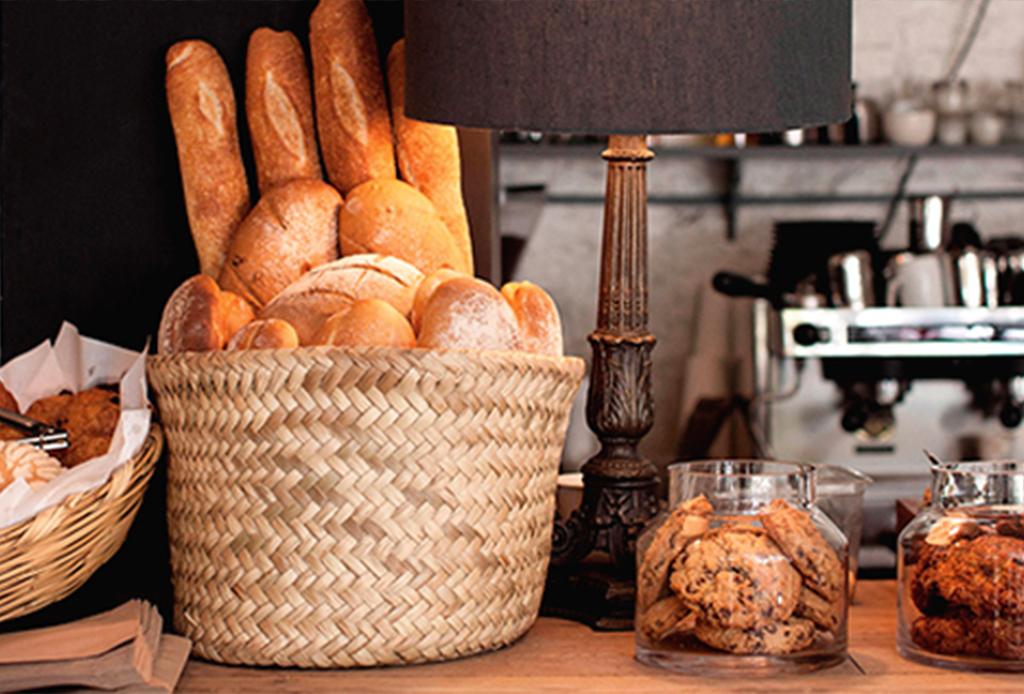 Los spots perfectos para desayunar en Polanco - eno-desayuno