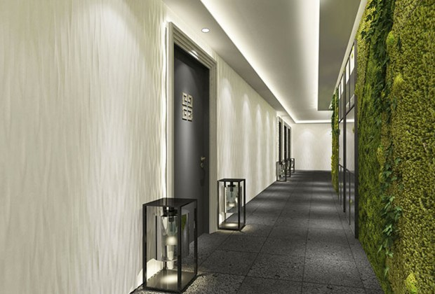 Givenchy inaugurará su primer spa en Mónaco - govenchy-spa-monaco-2-1024x694