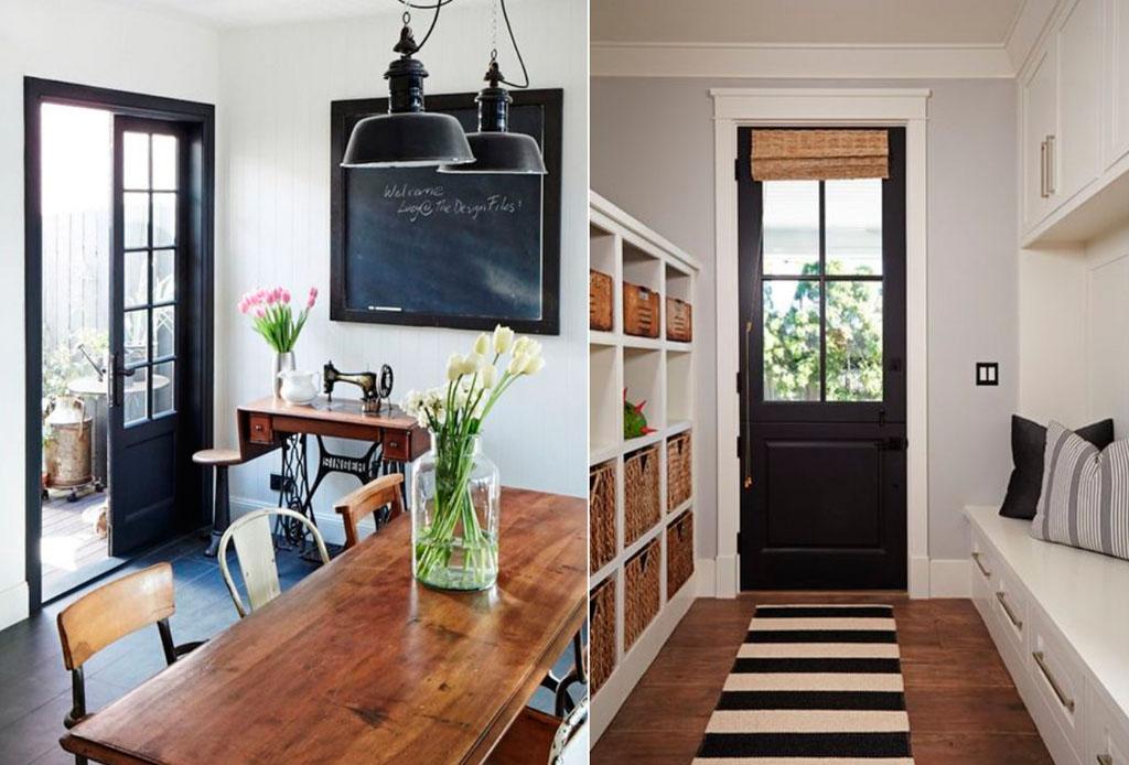 Colores de moda para pintar casa awesome tips para pintar - Colores para pintar casa ...