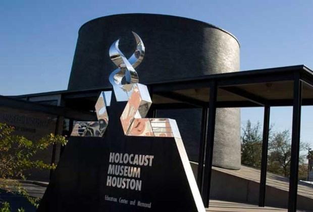 Descubre los tesoros culturales de Houston - houston5-1024x694