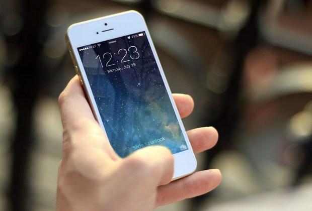 18 funciones del iPhone que probablemente no conoces - iphone-4-1024x694