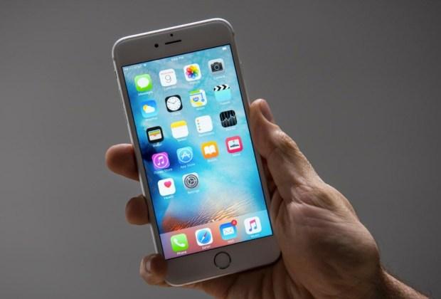 18 funciones del iPhone que probablemente no conoces - iphone-6-1-1024x694