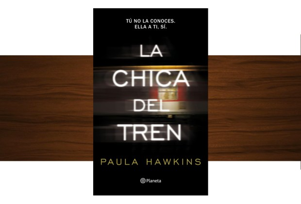 10 libros buenísimos para leer esta temporada - la-chica-del-tren-paula-hawkins-1024x694