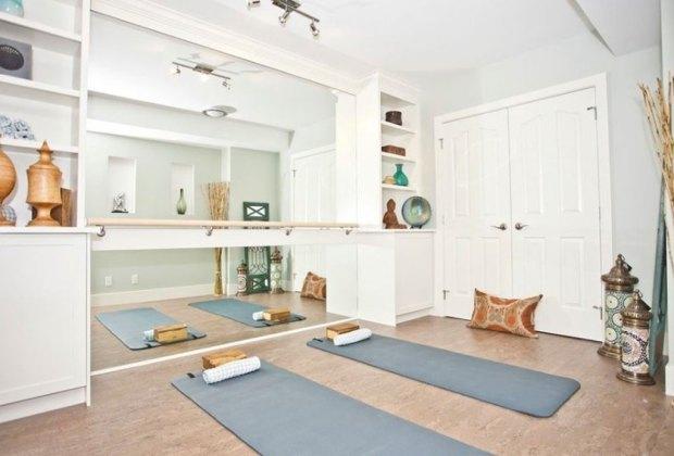 7 pasos para crear un espacio de meditaci n en tu hogar - Meditar en casa ...