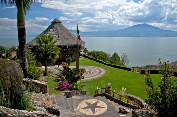 Disfruta los mejores 5 spas de Guadalajara - monte-1024x681