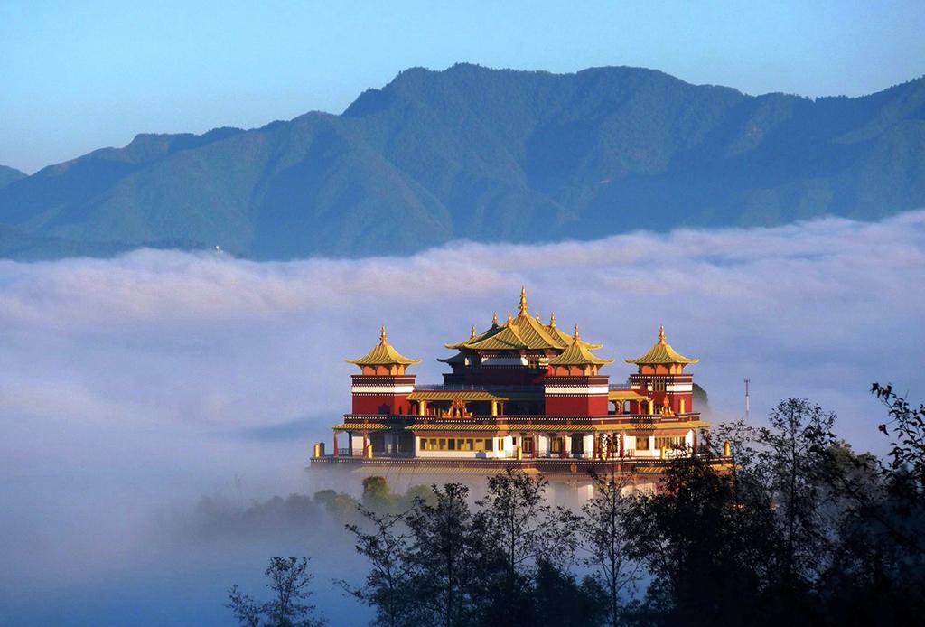 Los mejores lugares para viajar en el 2017, según Lonely Planet - nepal