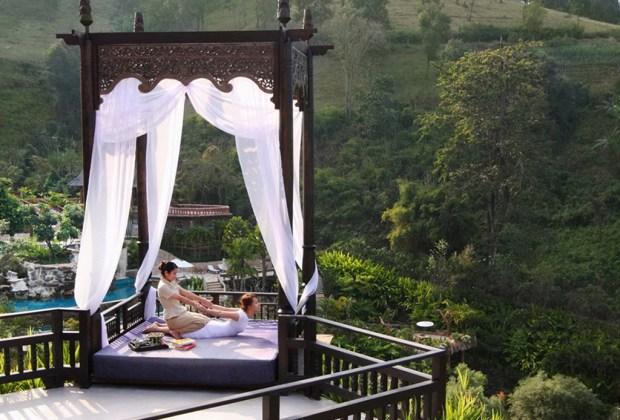 panviman-chiang-mai-spa-resort-tailandia