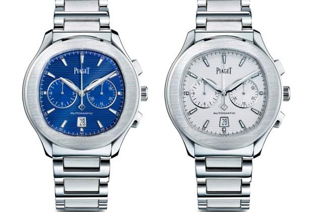 5 relojes que puedes regalar a tu novio y después usarlos tú - piaget-1024x694