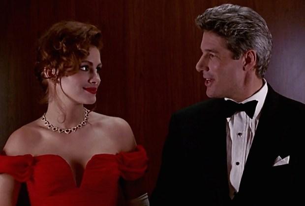 Los diamantes más memorables del cine - pretty-woman-necklace-1024x694
