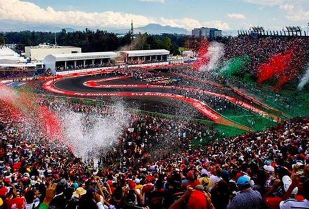 80 restaurantes se unen a 'El Sabor de la F1' en la Ciudad de México - saborf2-1024x694