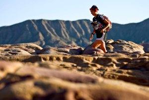 RunningMonday: ¿Te atreves? La carrera MÁS difícil del mundo