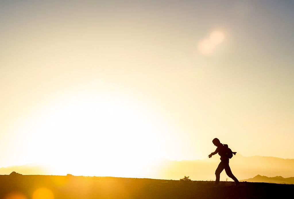 RunningMonday: ¿Te atreves? La carrera MÁS difícil del mundo - ultra-maraton-3