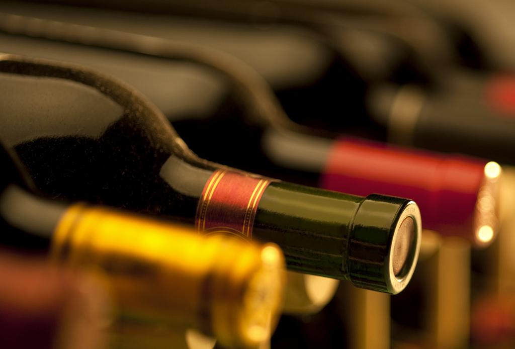5 preguntas básicas para entender el mundo del vino