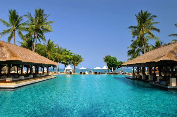 10 islas de ensueño que debes considerar para tu próximo viaje - bali-1024x682