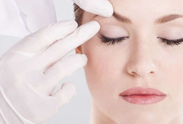5 tratamientos que sustituyen a las cirugías estéticas - cuidado-de-la-piel-cara-2-1024x694