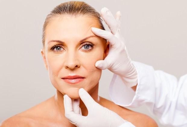 5 tratamientos que sustituyen a las cirugías estéticas - cuidado-de-la-piel-cara-3-1024x694