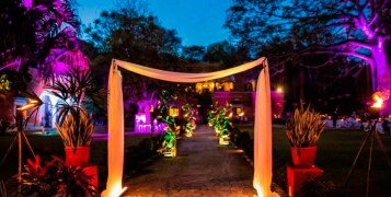 decoracion-de-eventos