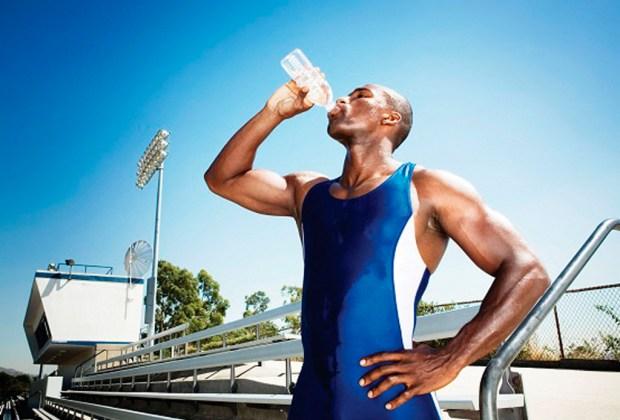 7 tips para siempre estar hidratado - ejercicio-y-agua-1024x694