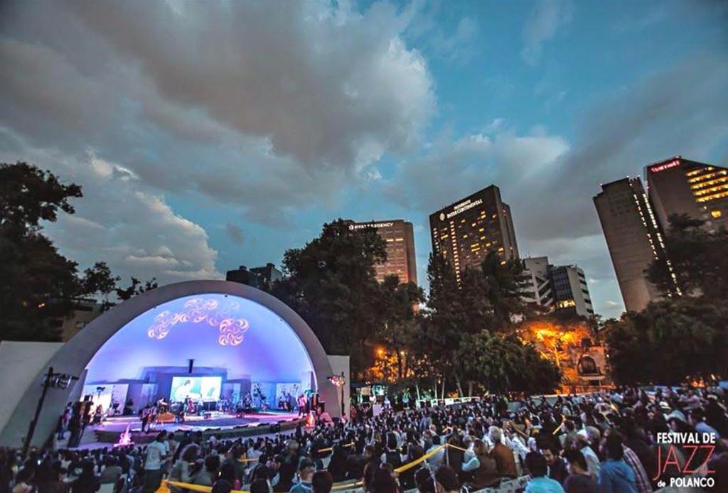 Festival de Jazz de Polanco - festivaljazz-angelaperalta-1