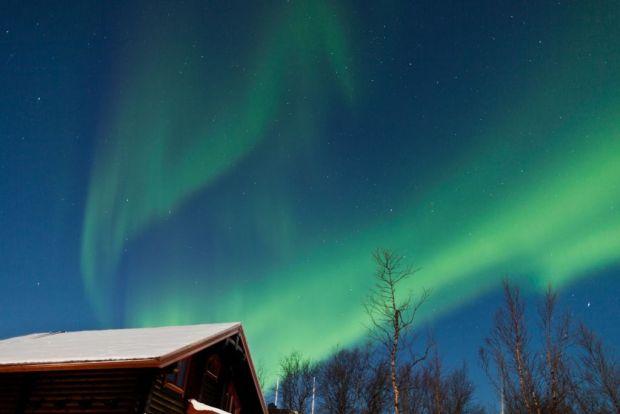 finlandia-auroras