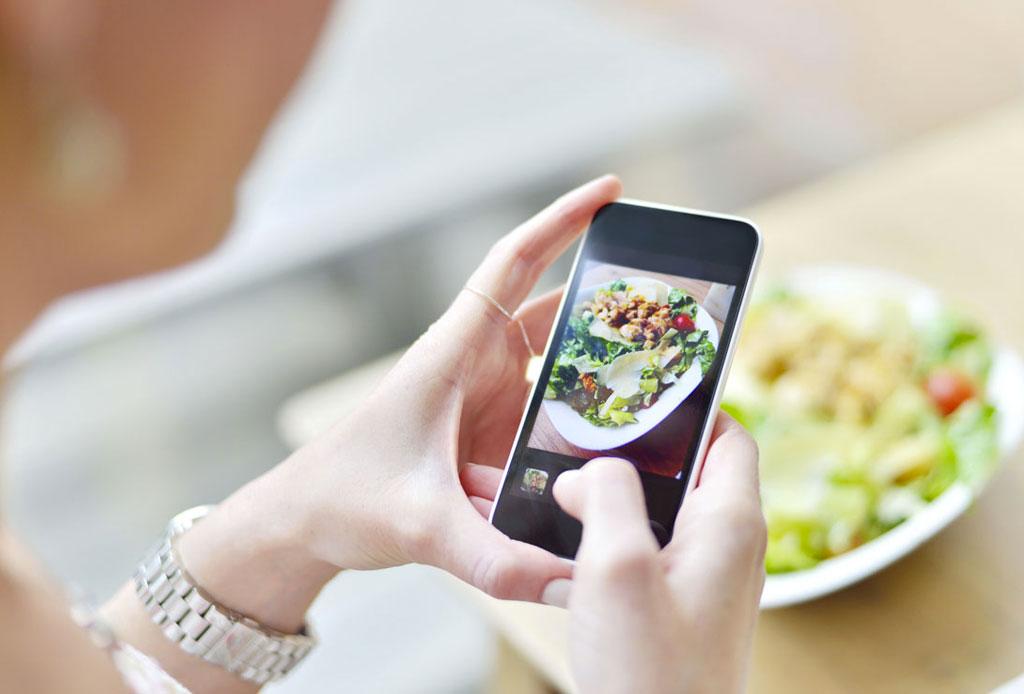 GUÍA DE REGALOS: Las opciones perfectas para foodies - foodie-1-1024x694