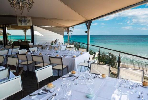8 restaurantes de Gordon Ramsay que vale la pena visitar - forte-1024x694
