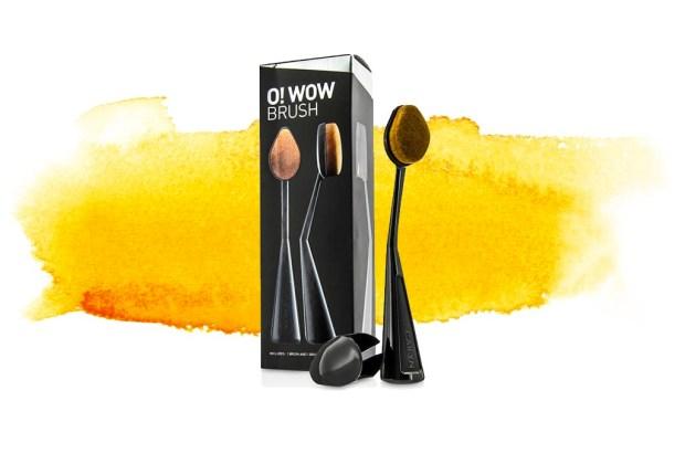 11 gadgets de maquillaje que harán la rutina más fácil - gadgets-blending-1024x694