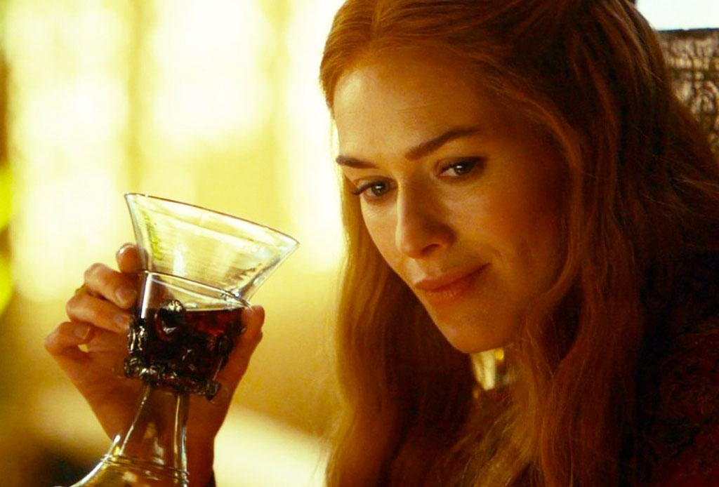 ¡Game of Thrones lanzará una colección de vinos! - got-vino-3