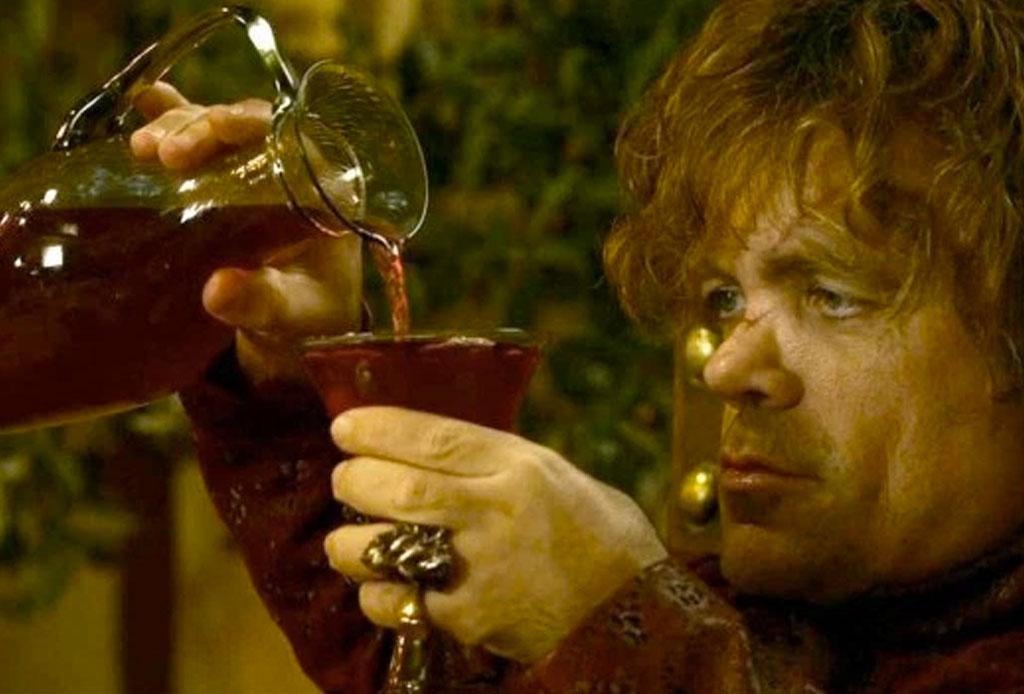 ¡Game of Thrones lanzará una colección de vinos! - got-vino-4