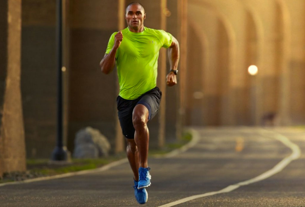 Running Monday: el helado que te hace correr más rápido - helado-correr-4