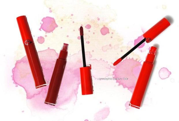 Estos son los 8 labiales rojos más vendidos en el mundo - labiales-armanimaestro-1024x694