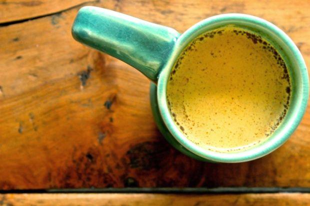 Leche dorada: el secreto de belleza de DEBES conocer - leche-dorada-1024x682