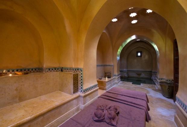 les-deux-tours-spa-marrakech