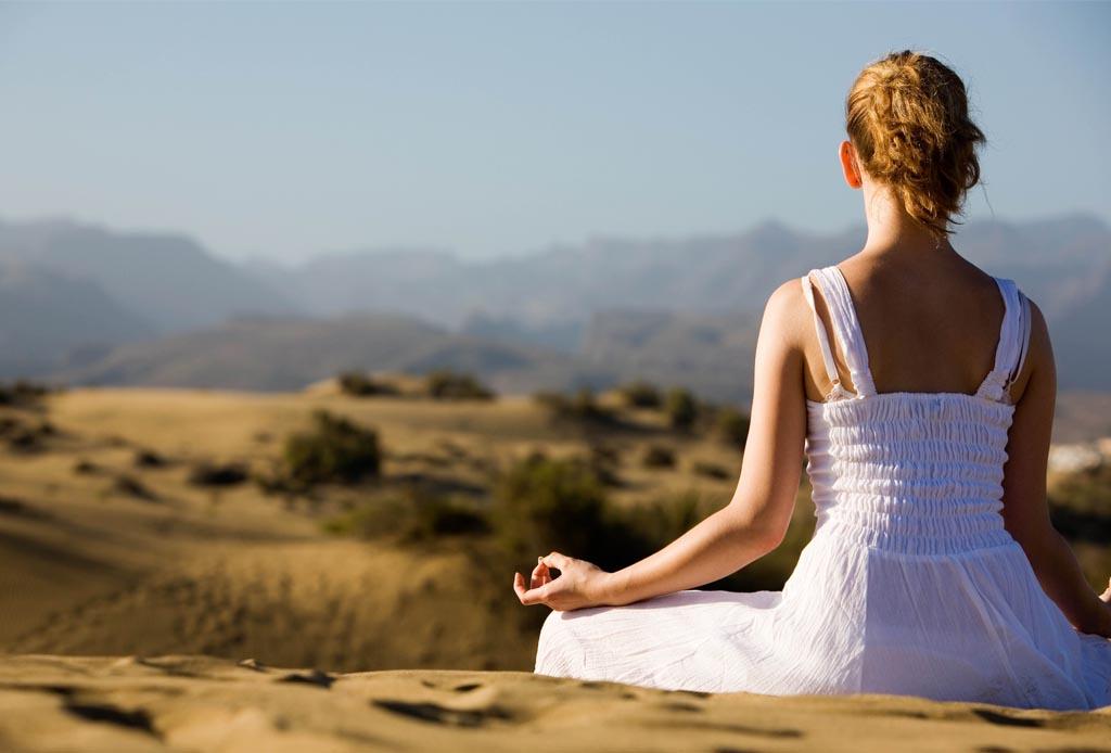 5 formas saludables de manejar el enojo sin ejercicio