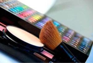 7 nuevos productos de Sephora que DEBES probar
