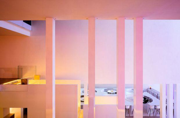 8 exclusivos hoteles minimalistas en México para tu próxima vacación - mar-adentro-1024x670