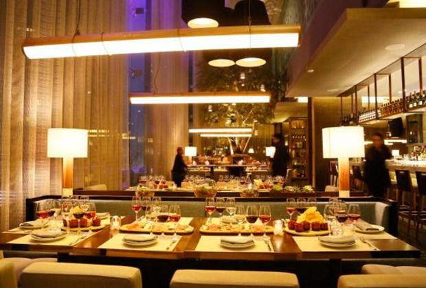 8 lugares para comer los mejores french toasts de la CDMX - market-kitchen-1024x694